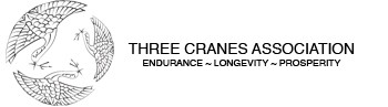 THREE CRANES ASSOCIATION